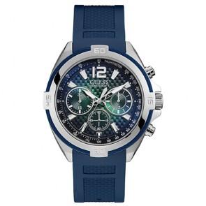 Guess Watch Surge W1168G1