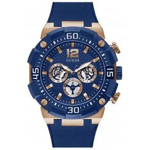 Guess Watch Navigator GW0264G4