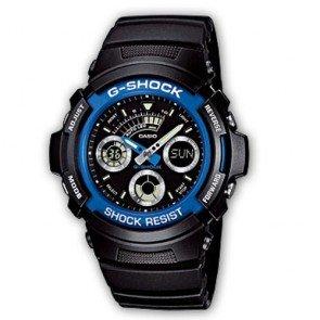 Uhr Casio G-Shock AW-591-2AER