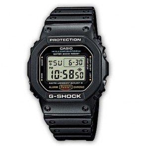 Reloj Casio G-Shock DW-5600E-1VER