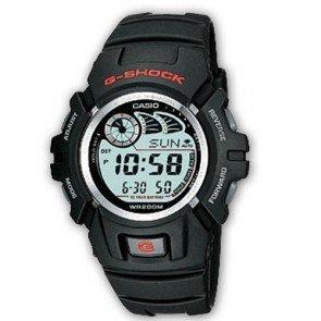Reloj Casio G-Shock G-2900F-1VER