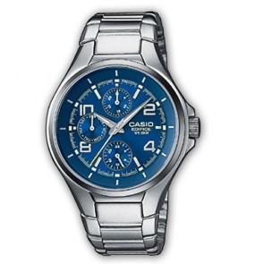 Casio Watch Edifice EF-316D-2AVEF