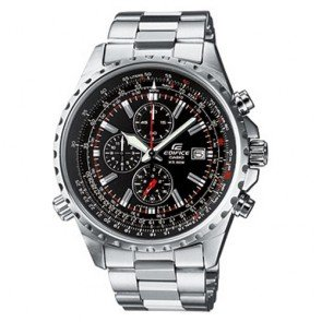 Reloj Casio Edifice EF-527D-1AVEF