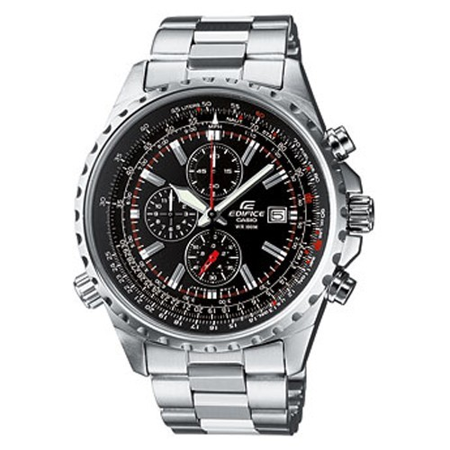 Casio Watch Edifice EF-527D-1AVEF