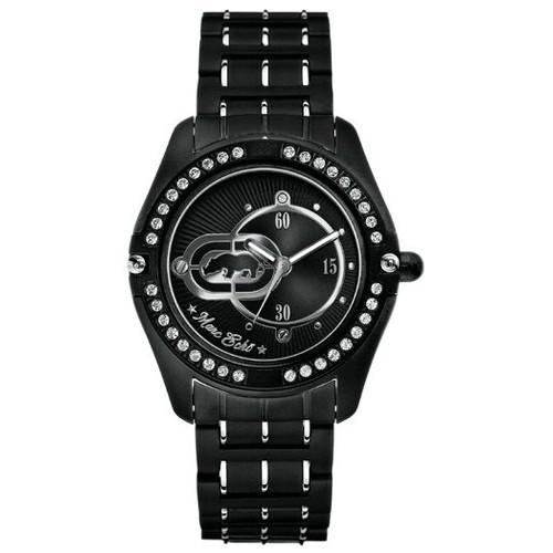Reloj Marc Ecko The Turnstyle E16027G2 Acero Hombre