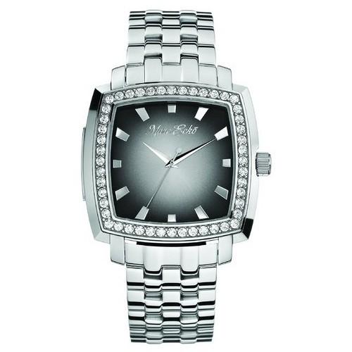 Reloj Marc Ecko The Saint E11550G1 Acero Hombre