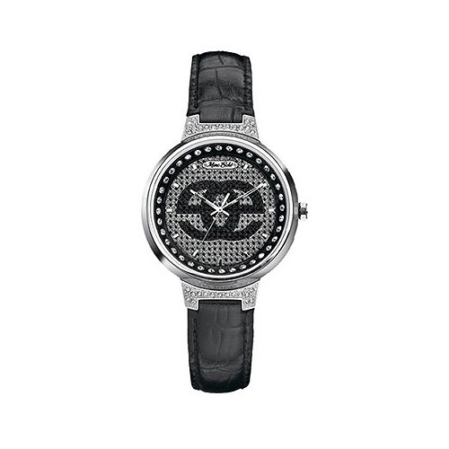 Reloj Marc Ecko Rush E13571L1 Piel Mujer