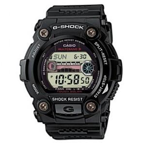 Reloj Casio G-Shock Wave Ceptor GW-7900-1ER