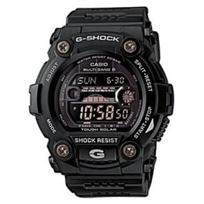 Casio Watch G-Shock Wave Ceptor GW-7900B-1ER
