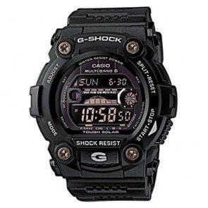 Montre Casio G-Shock Wave Ceptor GW-7900B-1ER
