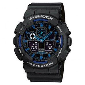 Uhr Casio G-Shock GA-100-1A2ER
