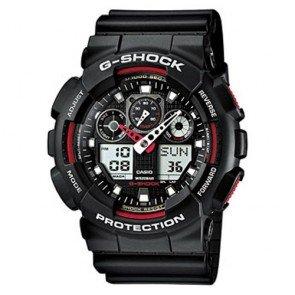 Uhr Casio G-Shock GA-100-1A4ER