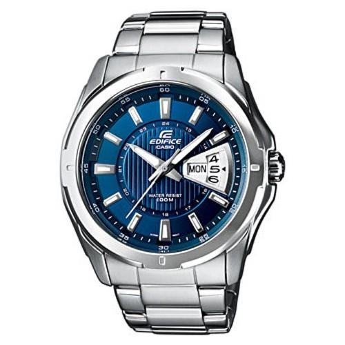 Reloj Casio Edifice EF-129D-2AVEF