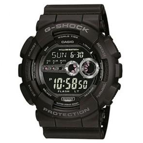 Relogio GD Casio G-Shock-100-1BER