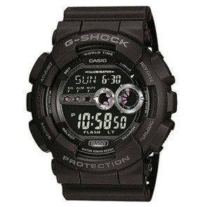 Uhr Casio G-Shock GD-100-1BER