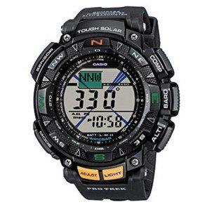 Casio Watch Sport Pro Trek PRG-240-1ER