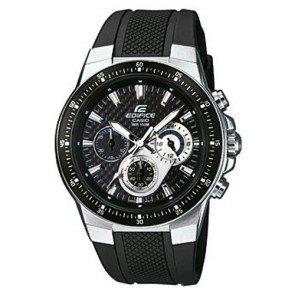 Reloj Casio Edifice EF-552-1AVEF