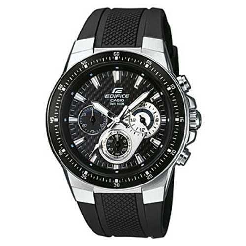 Casio Watch Edifice EF-552-1AVEF