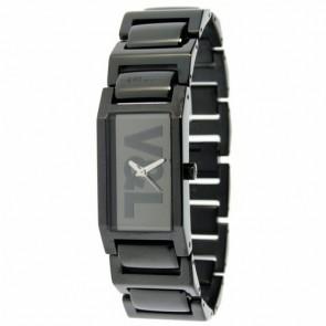 Uhr Victorio Lucchino VL050203 Stahl Damen