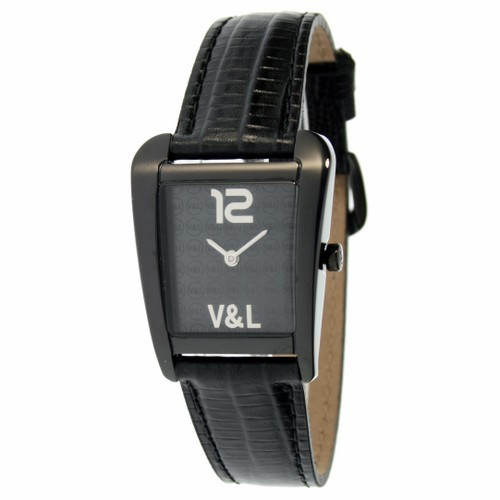 Watch Victorio Lucchino VL063201 Leather Woman