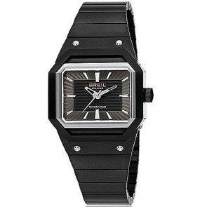 Reloj Breil Milano Palco BW0441 Armi Acero Mujer