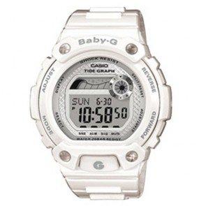 Uhr Casio Baby-G BLX-100-7ER