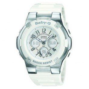 Reloj Casio Baby-G BGA-110-7BER