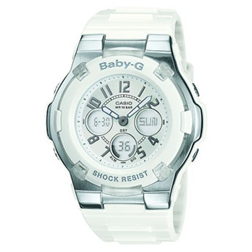 Casio Watch Baby-G BGA-110-7BER