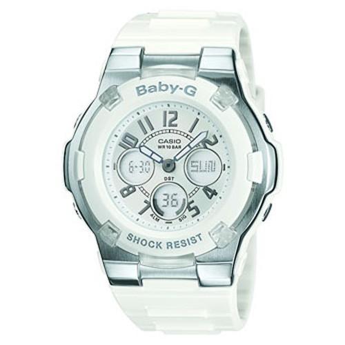 Casio Watch Baby-G BGA-110-7BER