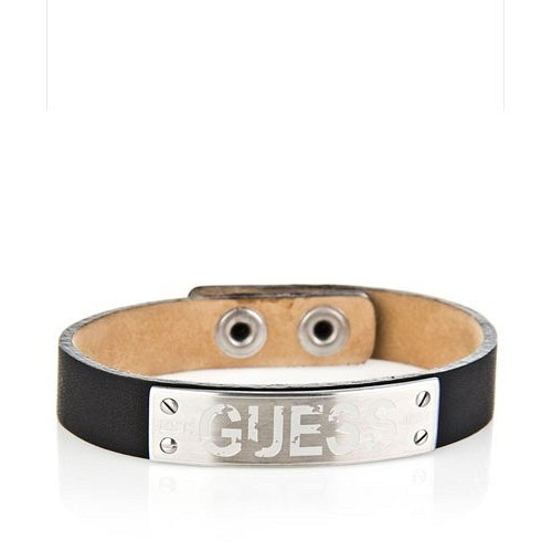 Bracelet Guess UMB11112 Man
