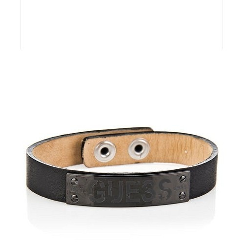 Bracelet Guess UMB11113 Man