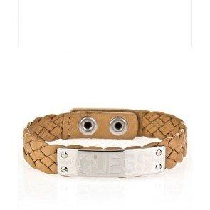 Bracelet Guess UMB11121 Man