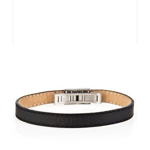 Bracelet Guess UMB11122 Man