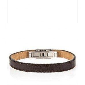 Bracelet Guess UMB11123 Man