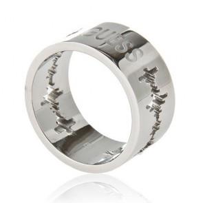 Ring Guess UMR11108-62 Man Size 22