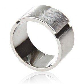 Ring Guess UMR11108-64 Man Size 24