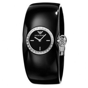 Reloj Emporio Armani AR0739 Brazalete Mujer