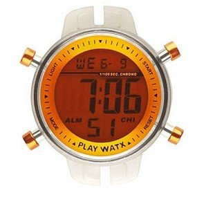 Uhr Watx and Co RWA1001 Unisex