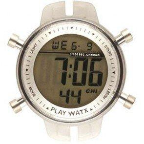 Uhr Watx and Co RWA1000 Unisex
