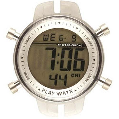 Reloj Watx and Co RWA1000 Unisex
