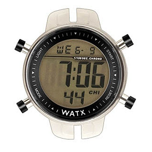 Watx and Co Watch RWA1005 Unisex