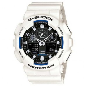 Casio Watch G-Shock GA-100B-7AER
