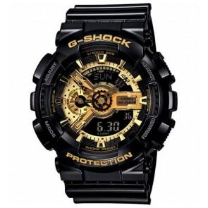 Reloj Casio G-Shock GA-110GB-1AER