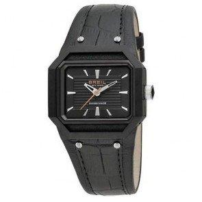 Reloj Breil Milano Palco BW0438 Piel Mujer