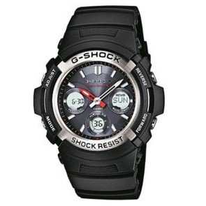 Uhr Casio G-Shock Wave Ceptor AWG-M100-1AER