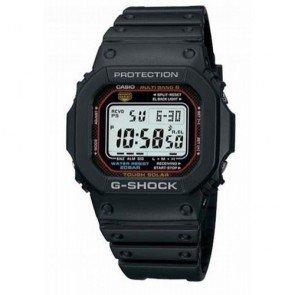 Uhr Casio G-Shock Wave Ceptor GW-M5610-1ER