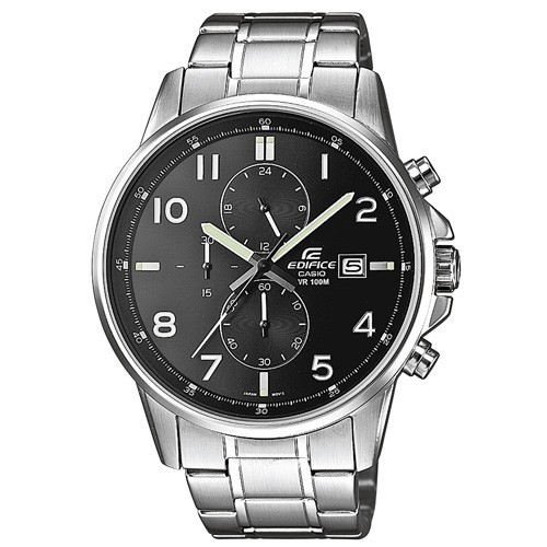 Uhr Casio Edifice EFR-505D-1AVEF