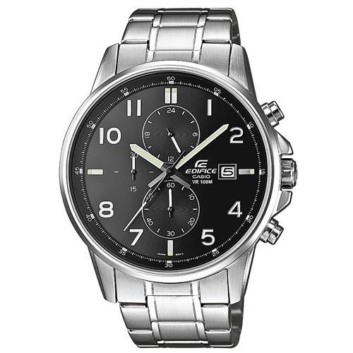 Casio Watch Edifice EFR-505D-1AVEF