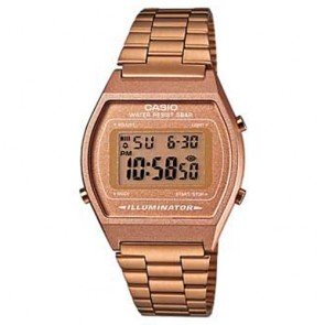 Reloj Casio Collection B640WC-5AEF
