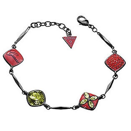 Bracelet Guess UBB91004 Woman